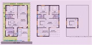 30 40 duplex house plans india new interesting 2 bhk house plans 30