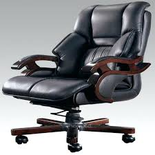 The Most Comfortable Office Chair Top 10 Comfy Chairs With Desks Desk  Prepare 3
