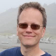 Brian Schick | raywenderlich.com