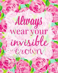 Lilly Pulitzer Quotes Classy 48 Of The Best Lilly Pulitzer Quotes Of All Time Canvas Pinterest