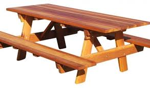 by size handphone tablet desktop original size back to picnic table with attached benches