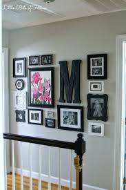 modern picture frames collage. Picture Frame Collage Sets Inspiration For Above Our Couch Or In The Stairwell Black Set Modern Wooden Photo Wall Frames O
