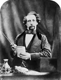dickens s essay shows us some things never change the yorker dickens s essay shows us some things never change