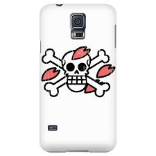 One Piece Chopper Symbol Android Phone Case Tl00907ad Phone