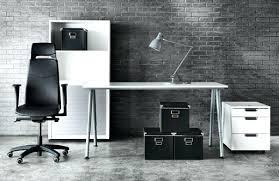 Office Ikea Desks Canada .  Furniture ...