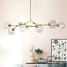 lindsey adelman pendant light s industrial glass shade retro pendant lamps lindsey adelman