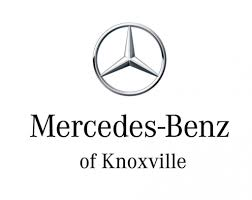 We take pride in the vehicles we sell and strive to succeed in great customer experiences and satisfaction. I Love Mercedes Benz Of Knoxville Debuts Allows Consumers To Post Reviews Mercedes Benz Of Knoxville