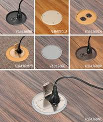 Recessed Can Light Blank Up Covers 6 Inch Diameter Arlington Drop In Floor Box Kits