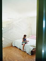 hidden beds in furniture. 11 hidden beds in small homes photo 8 of at cat macleod and furniture