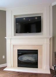 fullsize of invigorating mirrors decorate fireplace mantel tv ing gas fireplace mantel decoration design ing gas