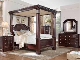 ... Cheap Queen Bedroom Sets Under 500 Elegant Before Finance Bedroom Set 5  Pc Rooms To Go