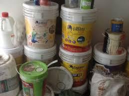 sai painter photos m p nagar bhopal house painters