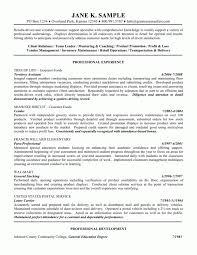 general laborer resume skills general labor resume template general labor resume