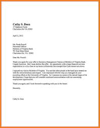 Politely Turning Down A Job Offer 24 How To Turn Down Job Offer Authorization Memorandum 3