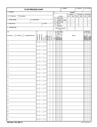 Q Chart Printable 18 Printable Q See Tech Support Forms And Templates
