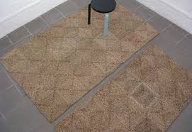appealing seagrass rugs in 10 natural fiber 8x10 jute under 300 apartment