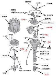 chevy tach wiring diagram solution of your wiring diagram guide • 1962 74 tach drive distributor restoration paragon corvette rh blog paragoncorvette com autogage tach wiring diagram tachometer wiring diagram