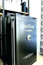 tiny refrigerator office. Compact Refrigerators With Lock Tiny Refrigerator Office S