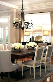 dining table chandelier chandelier over dining table over dining table lighting pendant dining room lights medium dining table chandelier