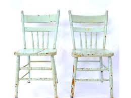 Kitchen Chairs With Arms Kitchen Ikea Kitchen Chairs And 39 Overstock Chairs Cheap