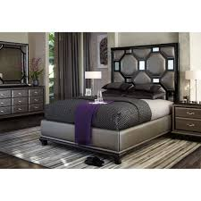 Modern King Bedroom Set Things You Usually Found In Platform Bedroom Sets