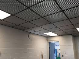 decorative ceiling tiles. Modern Lines \u2013 Faux Tin Ceiling Tile 24\u2033x24\u2033 #251 Decorative Tiles