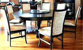 round table seats 8 what size round table seats 8 what size round table seats 8