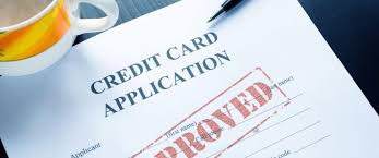 tips to get your credit card application approved gobankingrates 5 tips to get your credit card application approved