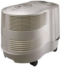 humidifier room humidifier