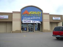 furniture sioux city. Brilliant Furniture Ashley Furniture HomeStore Now Open In Sioux City In I