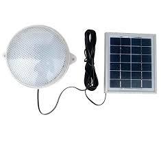 solar ceiling light new spot lights led sensor lamps powered panel garden pathway wall lamp bunnings