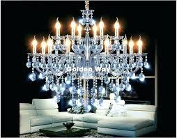 art deco chandelier nz excelsior 4 light crystal pendant chrome art deco pendant lights nz lighting
