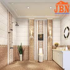 china 300x600mm 3d inkjet glazed ceramic bathroom wall tile 2lg68422a china wall tile ceramic wall tile