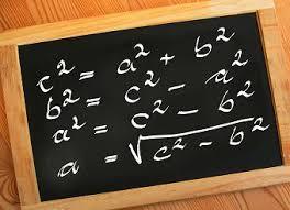 Дипломные и курсовые работы на заказ недорого и быстро с  Математика Контрольные работы по математике