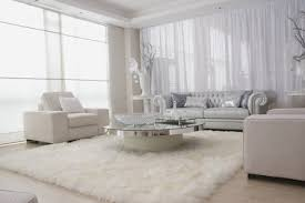 contemporary rugs for living room clearance