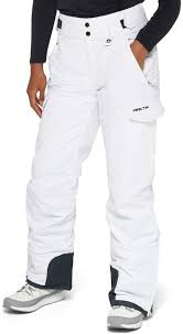 Minus Zero Snow Pants Size Chart Best Rated In Womens Outdoor Recreation Insulated Pants