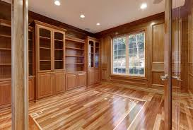custom home office design stock. Home Office Solutions Custom Design Stock R