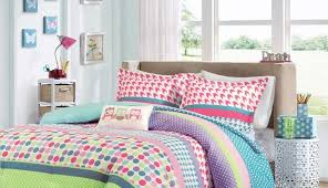 set quilt turquoise comforters comforter sets erfly black ombre bedding amazing pink reversible flower blue queen