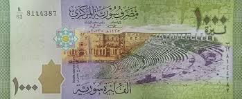 Syrian Pound To Usd Chart Syrian Pound Wikipedia