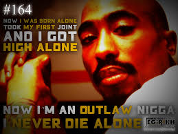 The Worlds Best Photos Of Quotes And Tupac Flickr Hive Mind