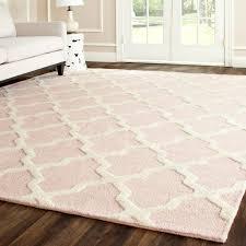 top 37 first class pink circle rug round pink rug dusky pink rug pink