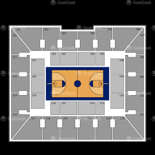The Most Elegant Palestra Seating Chart Seating Chart