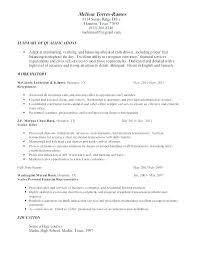 Lead Teller Resume Interesting Bank Teller Sample Resume Bank Teller Responsibilities For Resume