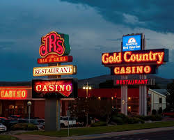 Americas Best Value Inn And Suites International Falls Americas Best Value Gold Country Inn Casino 2017 Room Prices