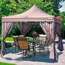 mandalay gazebo canopy
