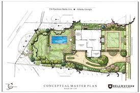 Architecture design portfolio examples Interior Landscape Design Portfolio Examples Ideas Ownself Landscape Design Portfolio Examples Ideas Thespiritofagriculture