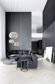 Inspiring Examples Of Minimal Interior Design 5