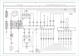 category wirring diagram 0 antiochdev org 1998 toyota avalon radio wiring diagram