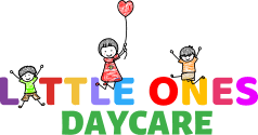 Little Ones Daycare Infant Care And Preschool Pasadena