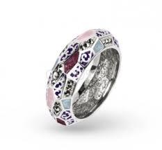 Серебряные <b>кольца</b> с <b>марказитом</b> - купить в Брянске по ...
